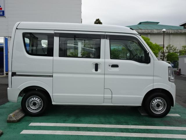 PA 2型 5AGS車(3枚目)