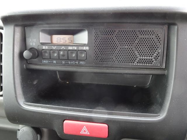 PA 2型 5AGS車(8枚目)