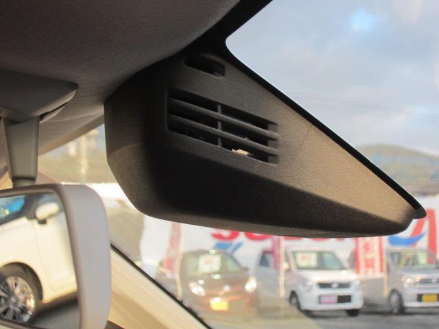 HYBRID FX セーフティパッケージ装着車 サポカー(5枚目)