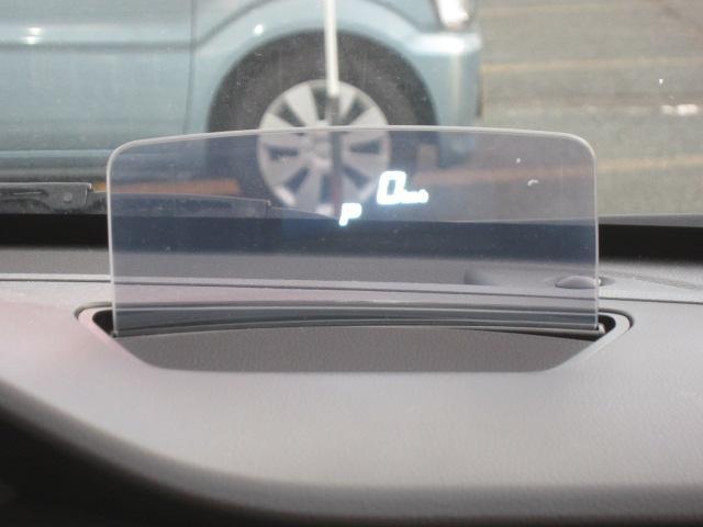 HYBRID FX セーフティパッケージ装着車 サポカー(19枚目)