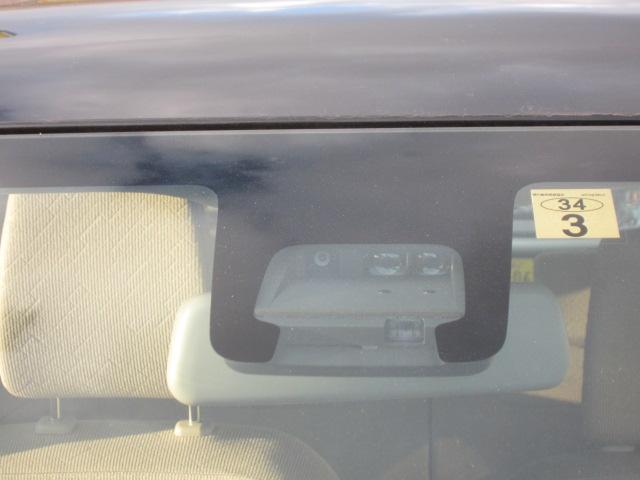 HYBRID FX セーフティパッケージ装着車 サポカー(20枚目)