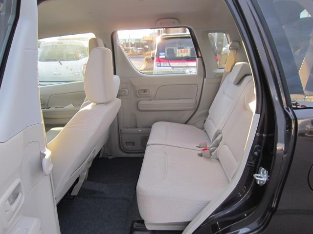 HYBRID FX セーフティパッケージ装着車 サポカー(26枚目)