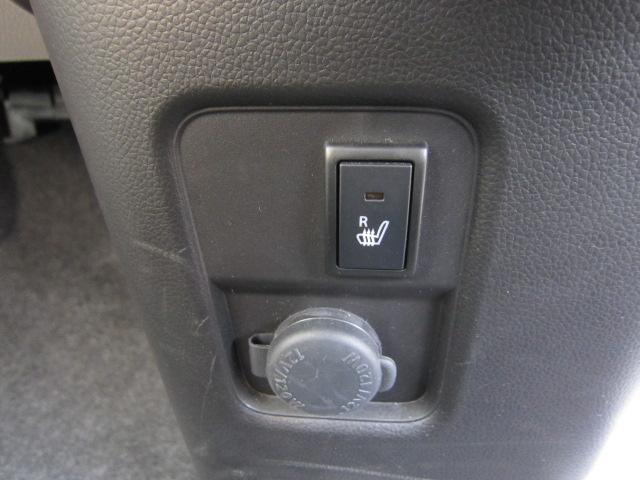 HYBRID FX セーフティパッケージ装着車 サポカー(29枚目)