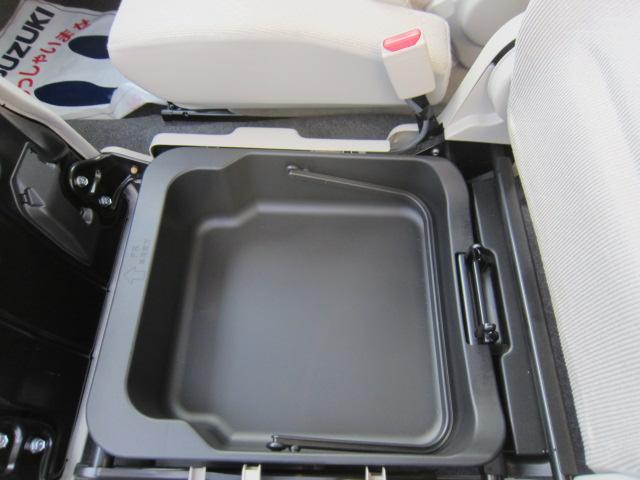 HYBRID FX セーフティパッケージ装着車 サポカー(30枚目)