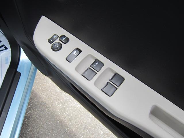S 2型 デュアルセンサーブレーキサポート サポカー(23枚目)
