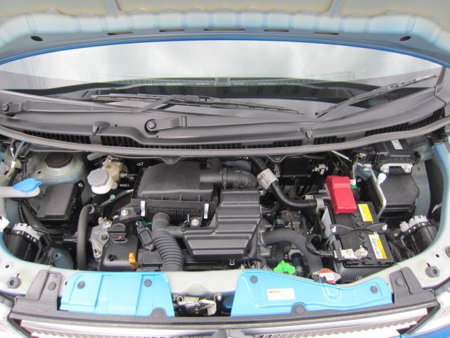 HYBRID FZ セーフティパッケージ装着車 サポカー(10枚目)