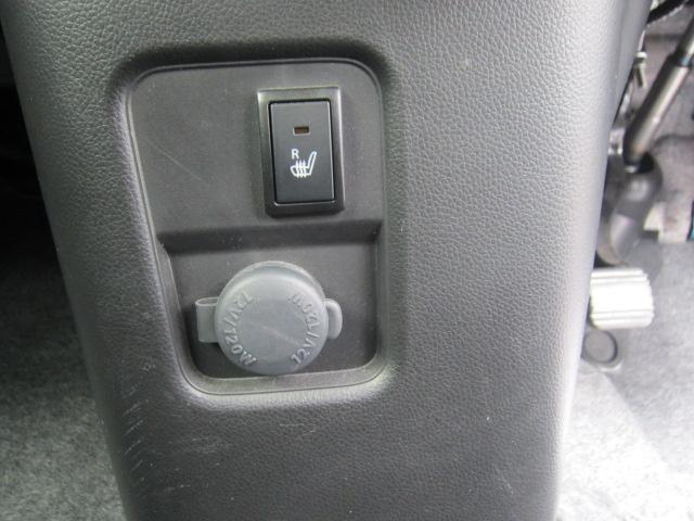 HYBRID FZ セーフティパッケージ装着車 サポカー(15枚目)