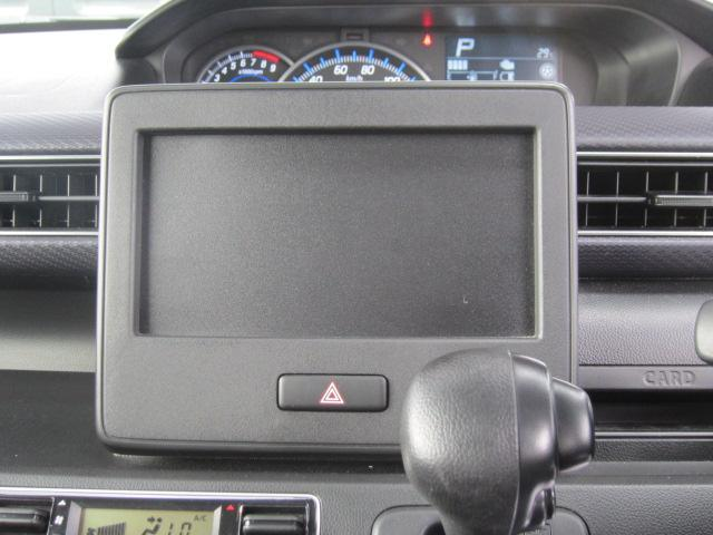 HYBRID FZ セーフティパッケージ装着車 サポカー(19枚目)