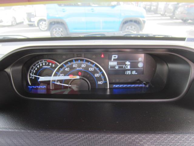 HYBRID FZ セーフティパッケージ装着車 サポカー(14枚目)
