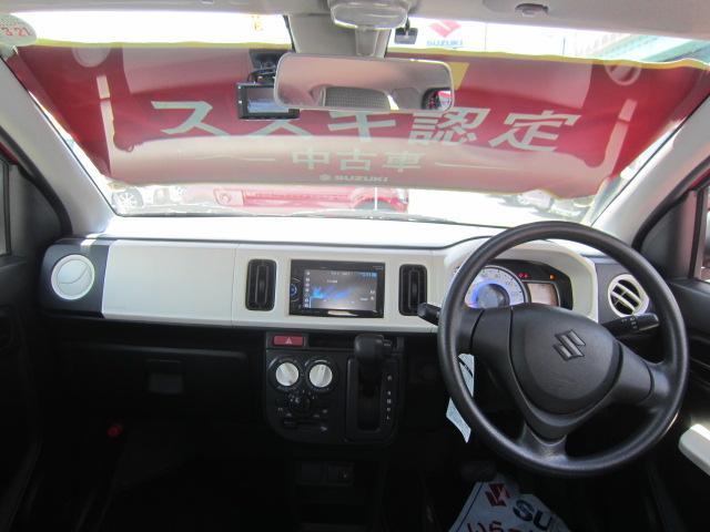 L レーダーブレーキサポート装着車 サポカー(4枚目)