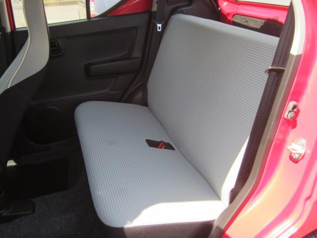 L レーダーブレーキサポート装着車 サポカー(13枚目)