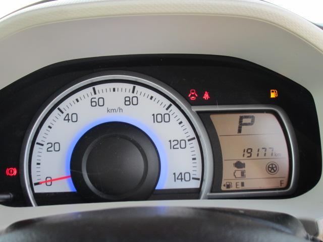 L レーダーブレーキサポート装着車 サポカー(14枚目)