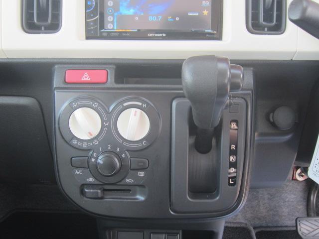 L レーダーブレーキサポート装着車 サポカー(16枚目)