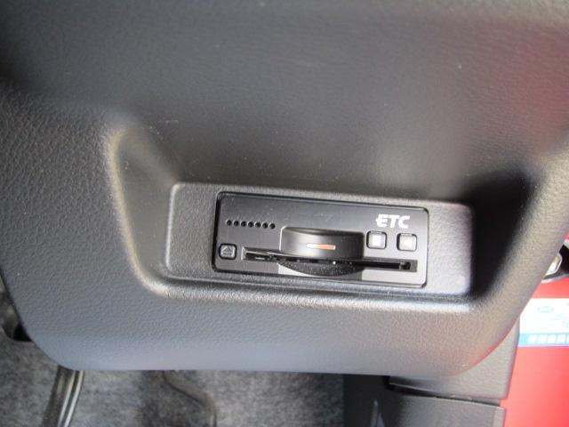 L レーダーブレーキサポート装着車 サポカー(19枚目)