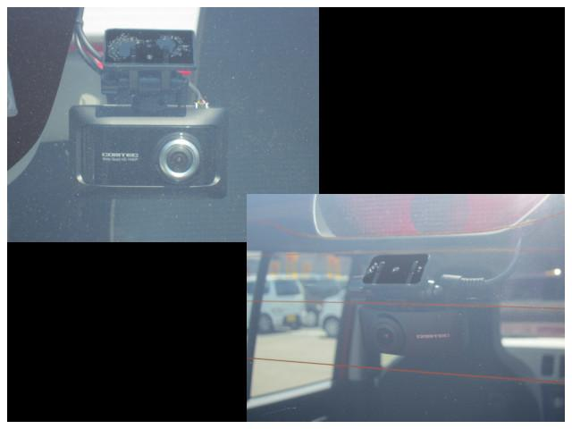 L レーダーブレーキサポート装着車 サポカー(21枚目)