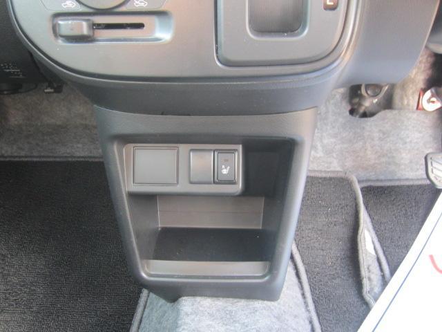 L レーダーブレーキサポート装着車 サポカー(23枚目)