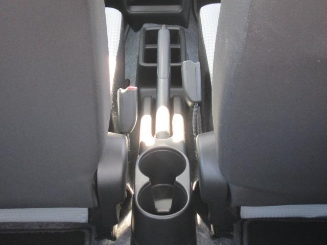 L レーダーブレーキサポート装着車 サポカー(24枚目)