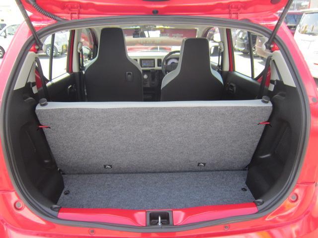 L レーダーブレーキサポート装着車 サポカー(27枚目)