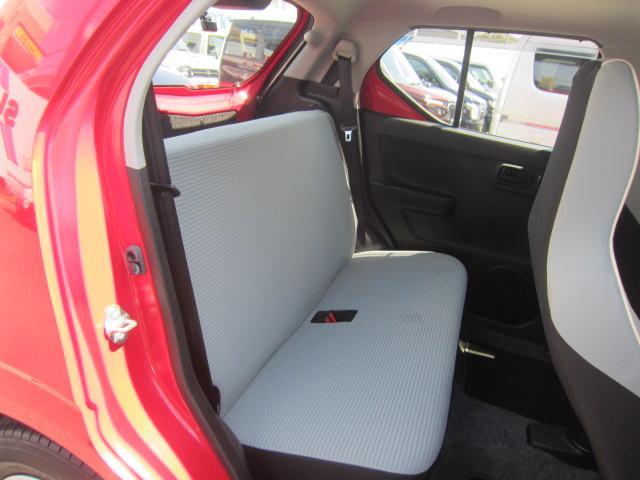 L レーダーブレーキサポート装着車 サポカー(28枚目)