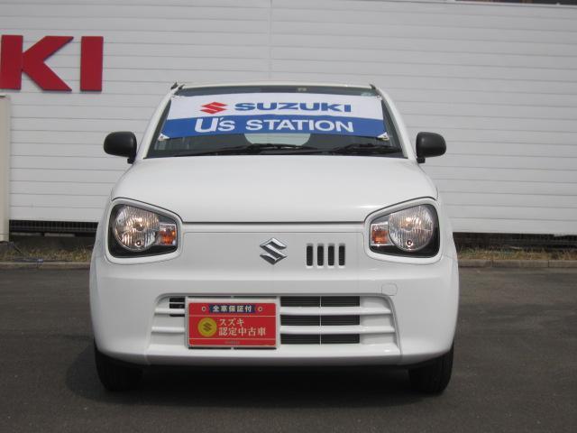 L 2型 セーフティサポート装着車 サポカー(3枚目)
