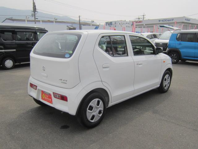 L 2型 セーフティサポート装着車 サポカー(5枚目)