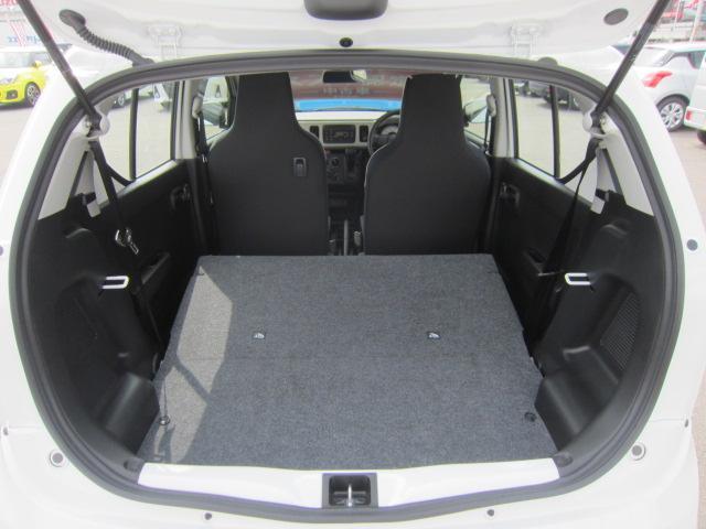 L 2型 セーフティサポート装着車 サポカー(8枚目)
