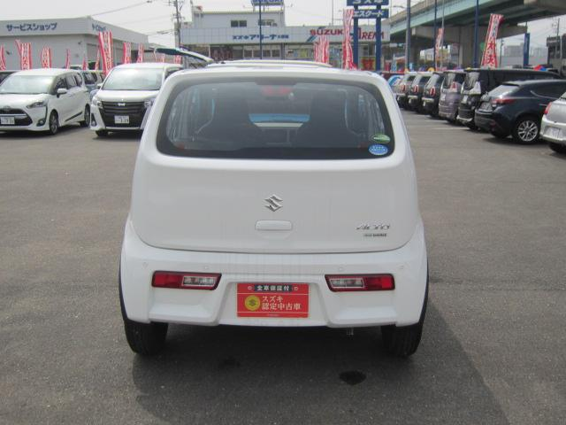L 2型 セーフティサポート装着車 サポカー(25枚目)