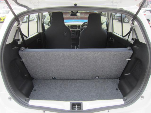 L 2型 セーフティサポート装着車 サポカー(28枚目)