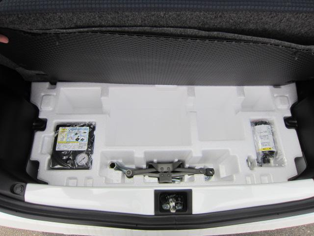 L 2型 セーフティサポート装着車 サポカー(30枚目)
