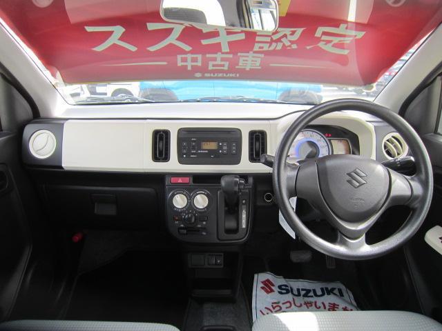 S レーダーブレーキサポート装着車 サポカー(4枚目)