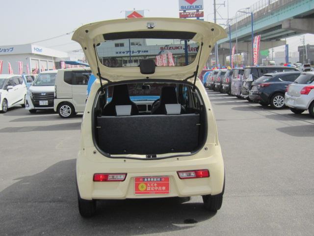 S レーダーブレーキサポート装着車 サポカー(7枚目)