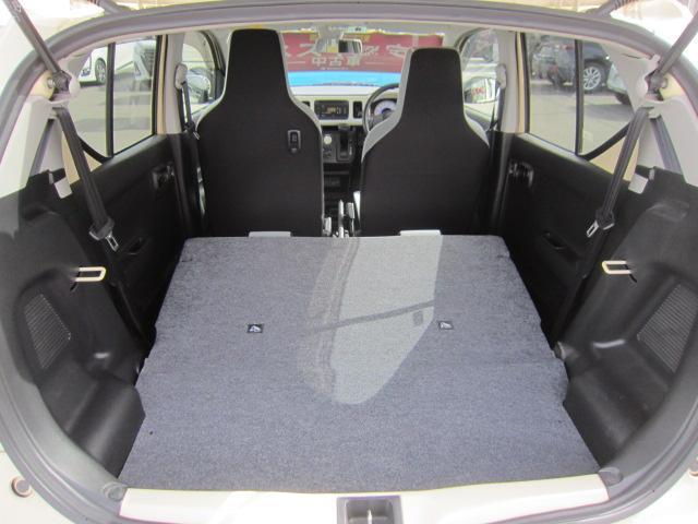 S レーダーブレーキサポート装着車 サポカー(8枚目)