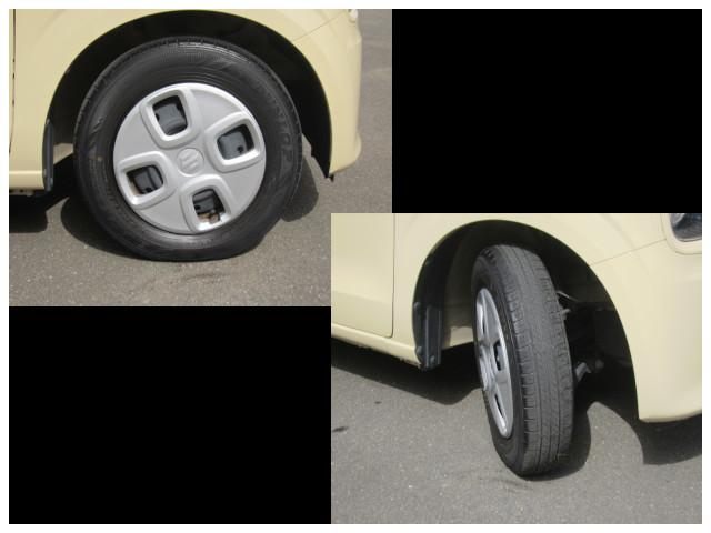 S レーダーブレーキサポート装着車 サポカー(9枚目)