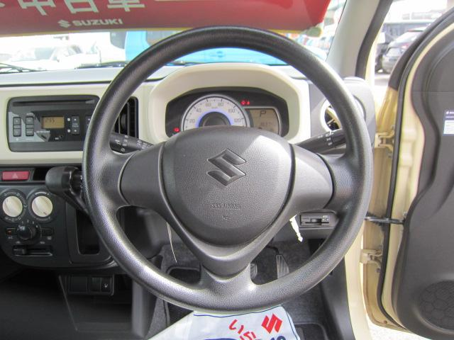 S レーダーブレーキサポート装着車 サポカー(11枚目)