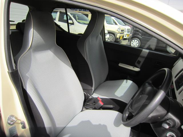 S レーダーブレーキサポート装着車 サポカー(12枚目)
