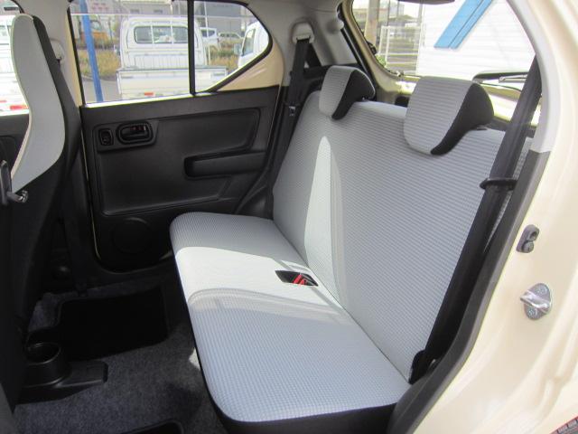 S レーダーブレーキサポート装着車 サポカー(13枚目)