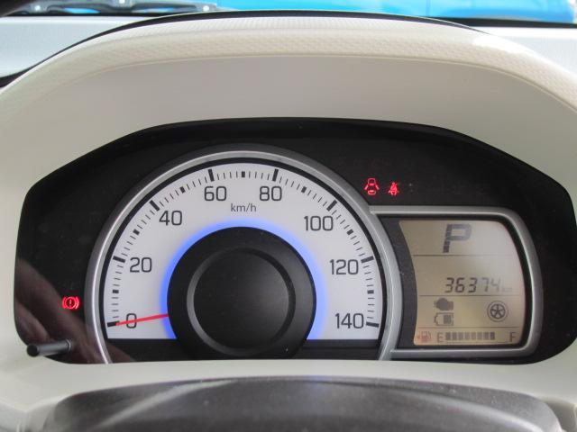 S レーダーブレーキサポート装着車 サポカー(14枚目)