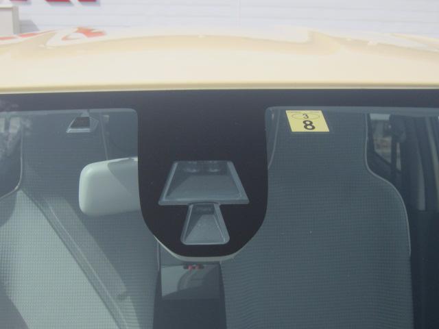 S レーダーブレーキサポート装着車 サポカー(18枚目)