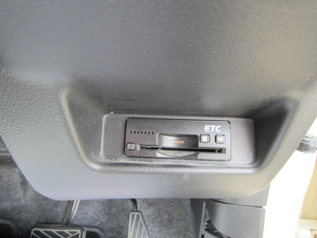 S レーダーブレーキサポート装着車 サポカー(19枚目)