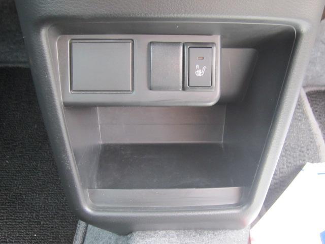 S レーダーブレーキサポート装着車 サポカー(22枚目)