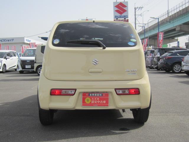 S レーダーブレーキサポート装着車 サポカー(24枚目)