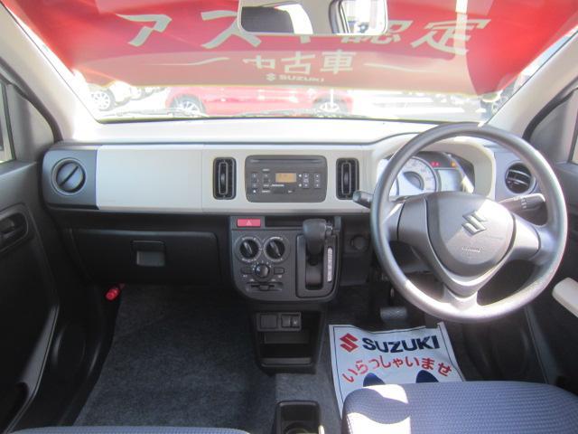 L 2型 セーフティサポート装着車 サポカー(4枚目)