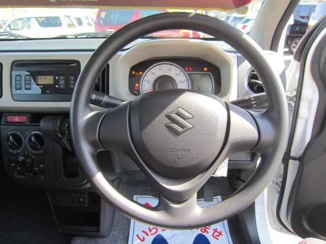 L 2型 セーフティサポート装着車 サポカー(11枚目)
