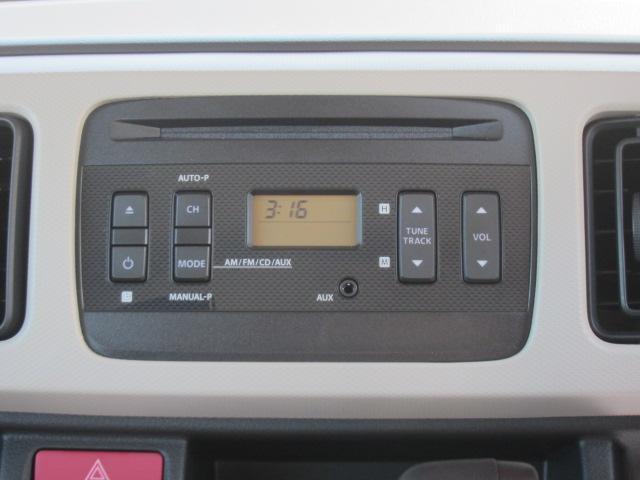 L 2型 セーフティサポート装着車 サポカー(19枚目)