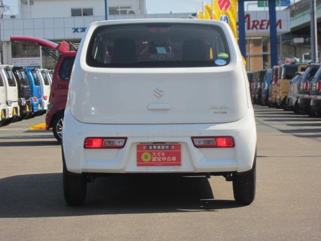 L 2型 セーフティサポート装着車 サポカー(22枚目)