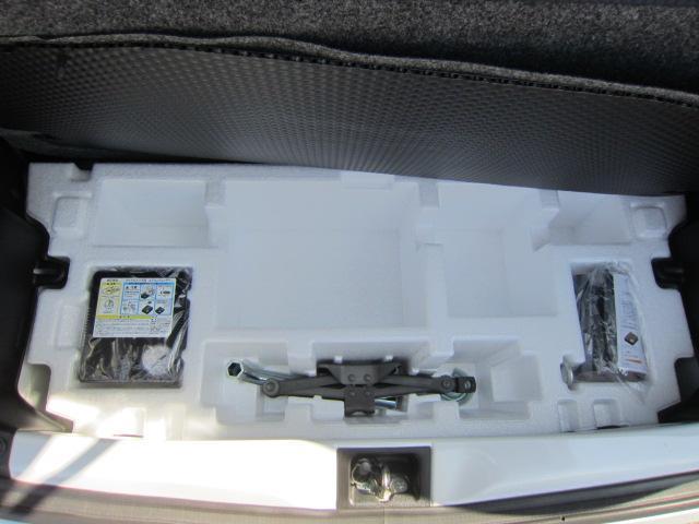 L 2型 セーフティサポート装着車 サポカー(26枚目)