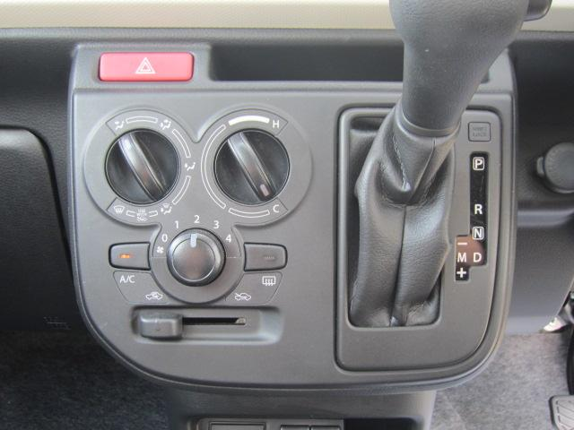F 2型 CDプレーヤー[AM/FMラジオ付](5枚目)