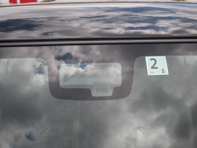 HYBRID MZ 全方位モニター用カメラ装着車/サポカー(4枚目)