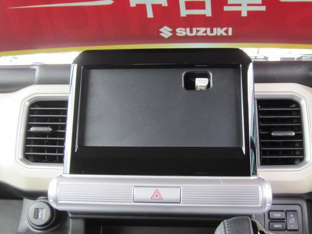 HYBRID MZ 全方位モニター用カメラ装着車/サポカー(5枚目)