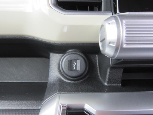 HYBRID MZ 全方位モニター用カメラ装着車/サポカー(21枚目)